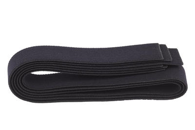pIRx3 replacement strap