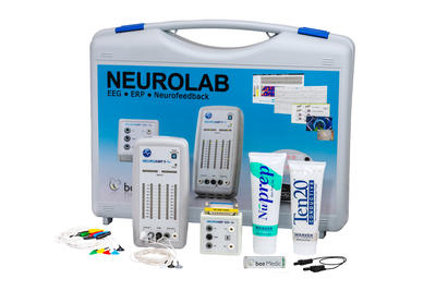 Set Neurolab Basic 19/21