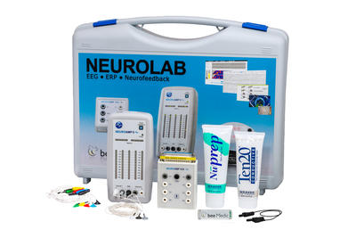 Set Neurolab Basic 31/37