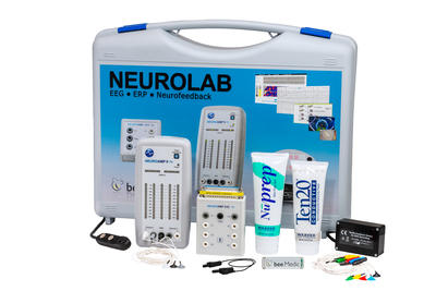 Set Neurolab Advanced 31/37